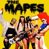 The Mapes