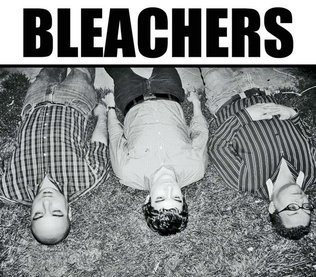 The Bleachers