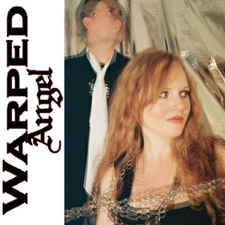 Warped Angel