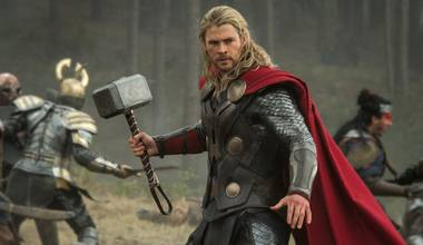 Thor! Gaga!! Bloody Andrew Jackson?! Check out the Weekly's guide to movies, concerts, culture and everything else you need to make your life beautiful this season.