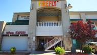 Firefly has been working to overcome the fallout from last year's salmonella outbreak at its original location.
