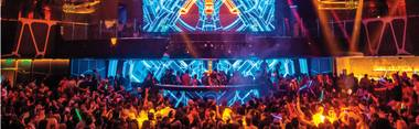So many venues involved in Hakkasan Group's $36 million buyout of Light Group, so many questions to ask.
