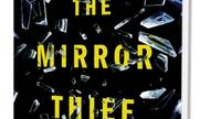 Seay splendidly evokes Venice, Las Vegas' Venetian and Venice, California in The Mirror Thief.