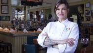 The Top Chef Season 10 competitor has returned to Las Vegas with a fresh perspective.