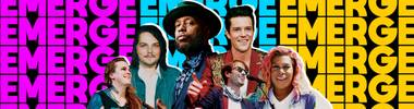 The fest has been refocused and condensed into two, fat-free days stacked with big names like Brandon Flowers, Gerard Way, Andrew Bird and Laura Jane Grace and rising stars you'll be hearing a whole lot more from soon.