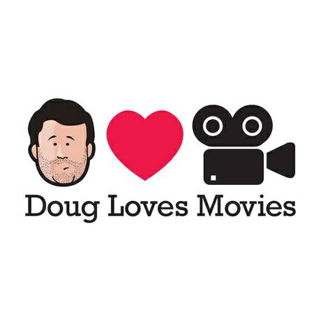 Doug Benson: Doug Loves Movies