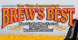 Spring Brew's Best Hand-Crafted Beer Festival