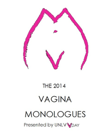 The vagina monologues link