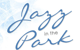Jazz in the Park Concert Series