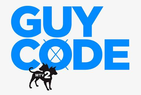 Guy Code vs. Girl Code