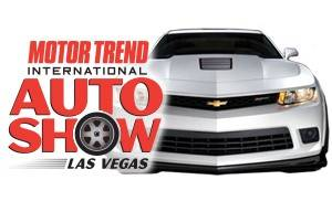 motor trend international auto show friday nov 25 9 a