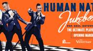 Human Nature: Jukebox