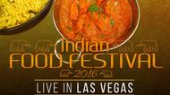 Indian Food and Cultural Festival