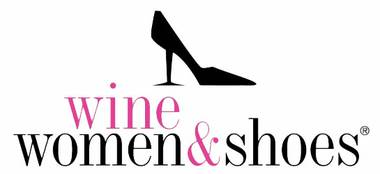 Wine Women & Shoes for St. Jude's Ranch