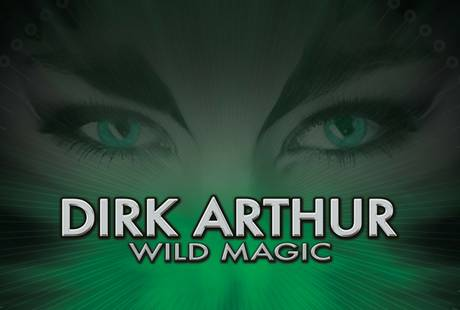 Dirk Arthur Wild Magic