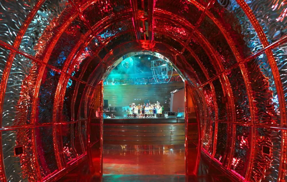 Cherry Casino Gutscheincode 2021