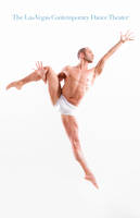 Las Vegas Contemporary Dance Theater