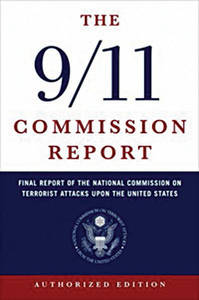 The 9/11 Commission Report (2004)