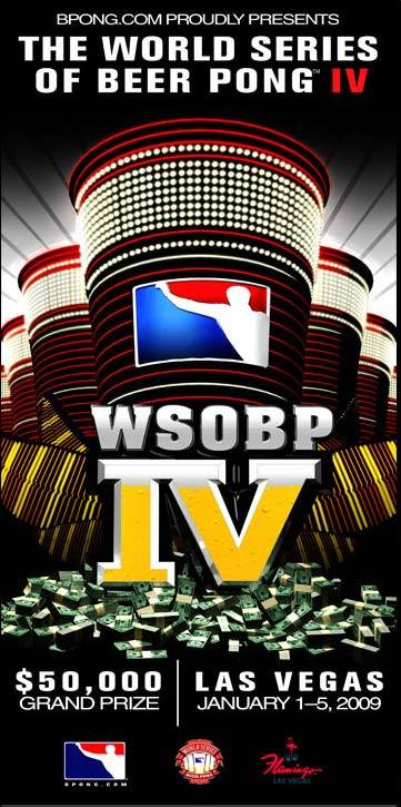 World series of poker 2018 las vegas