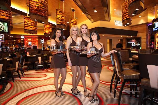 отзывы perun hotel casino
