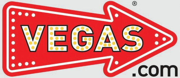 Best Website to Refer a Visitor To: Vegas.com