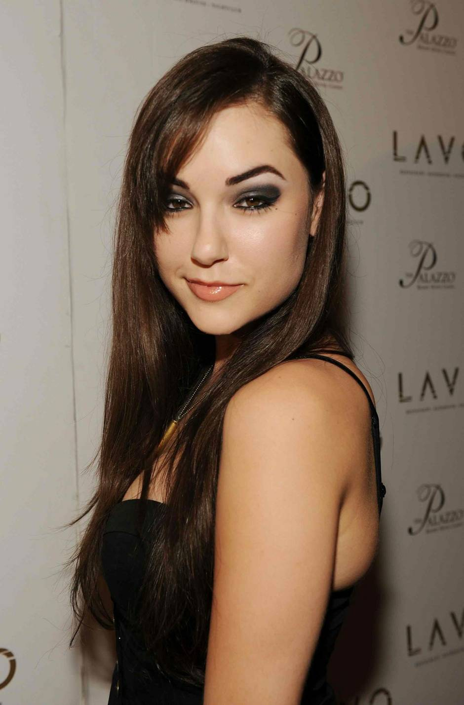 Sasha Grey nude (53 images) Young, 2017, cleavage