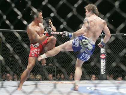 Leach Blog Photo
