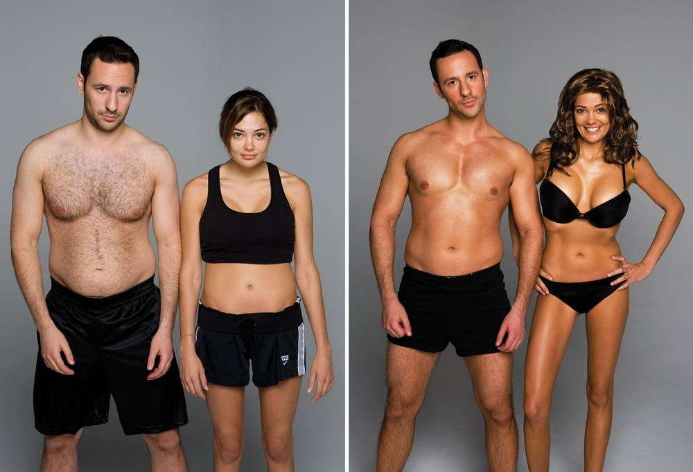 Lose 20 Pounds In Two Hours Las Vegas Weekly