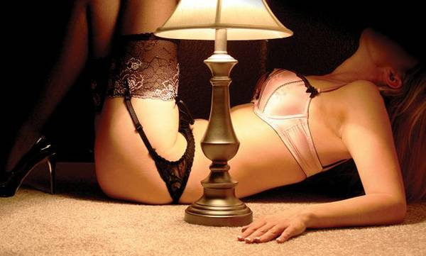 best one night stand escorts cheap