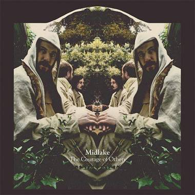 Midlake, The Courage of Others