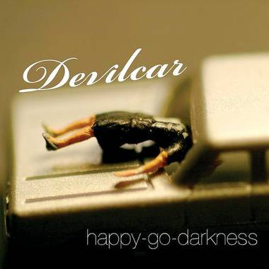 Devilcar, Happy-Go-Darkness
