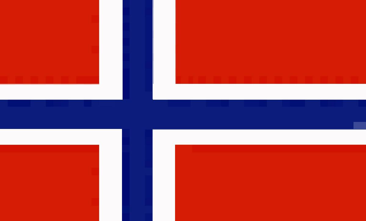 calling all norwegians las vegas weekly