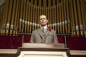 Nucky's back and badder than ever.