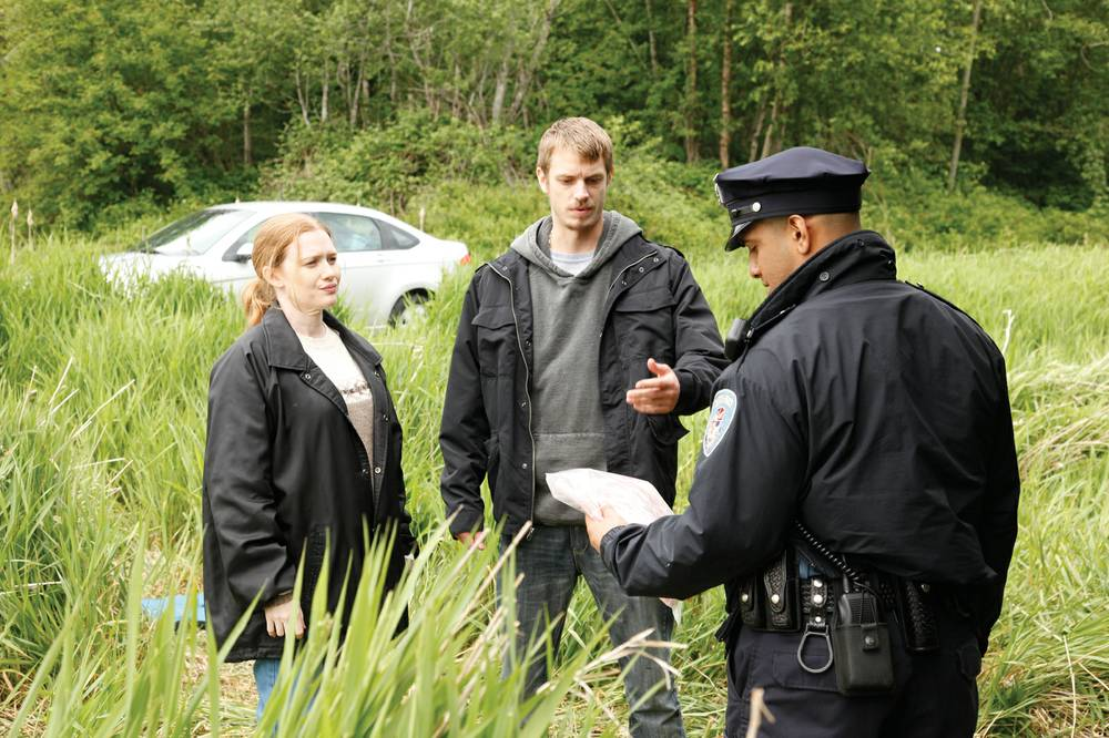 The killing danish series watch online
