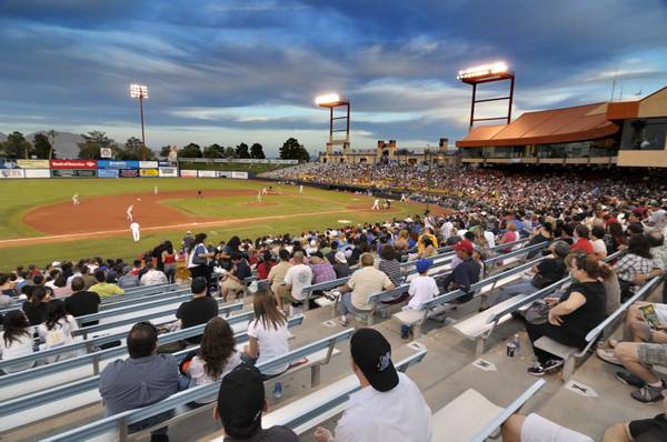 The 51s Experience Way Better Than A Cracker Jack Tattoo