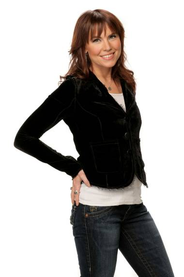 Annie Duke (pictured) joined Jeffrey Pollack to form the Epic Poker League.
