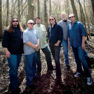 Widespread Panic plays a two-day double header this weekend at The Joint.
