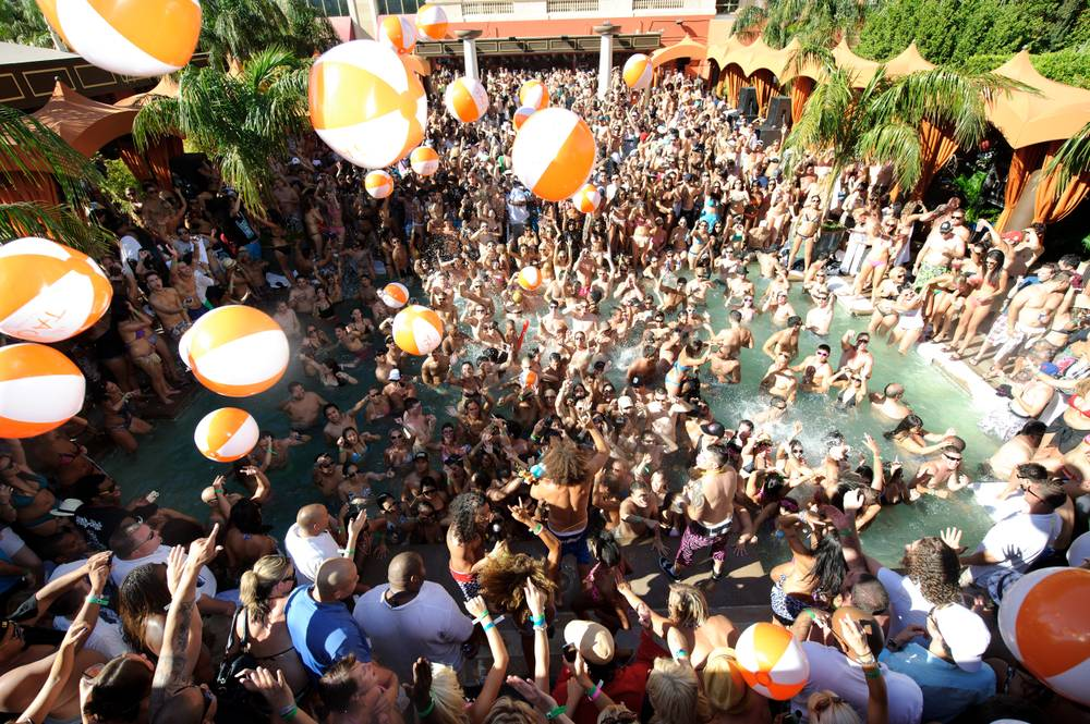 Events Guide Labor Day Weekend 2011 Las Vegas Weekly
