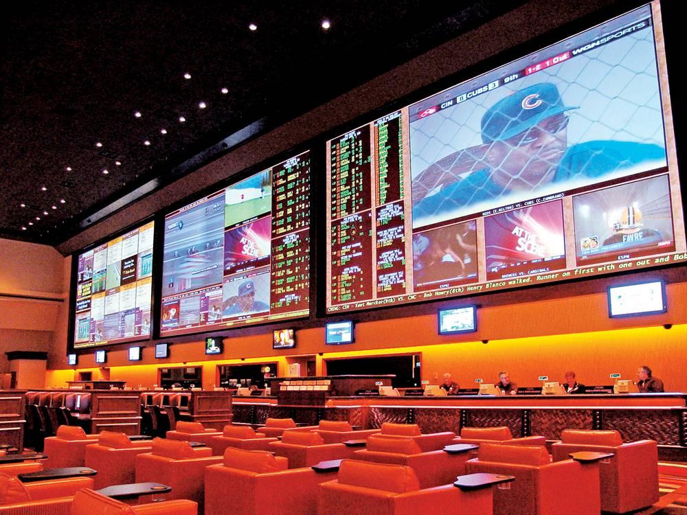 Online casino reddit