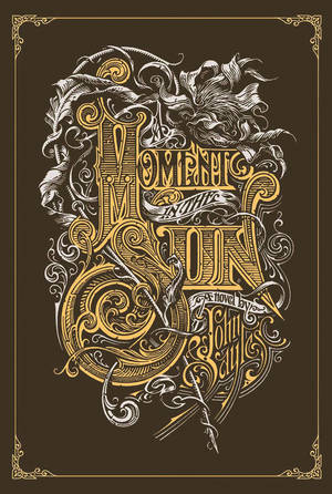 <em>A Moment in the Sun</em> by John Sayles
