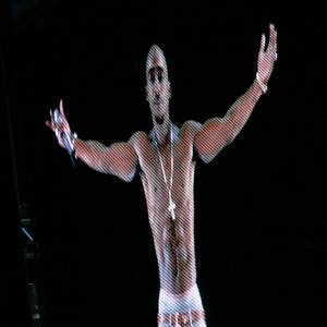 Tupac: The Hologram