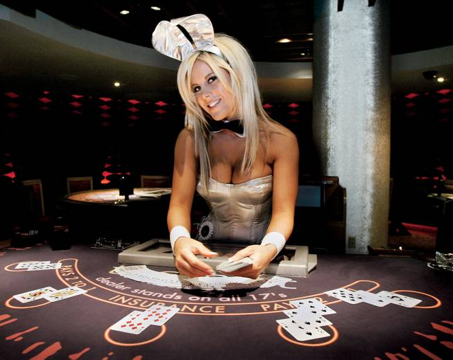 Casino strip poker playboy how to win in the casino