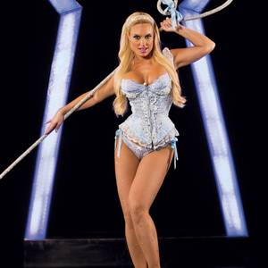 Coco Austin might be the most watchable woman on the planet, and now she's all ours.