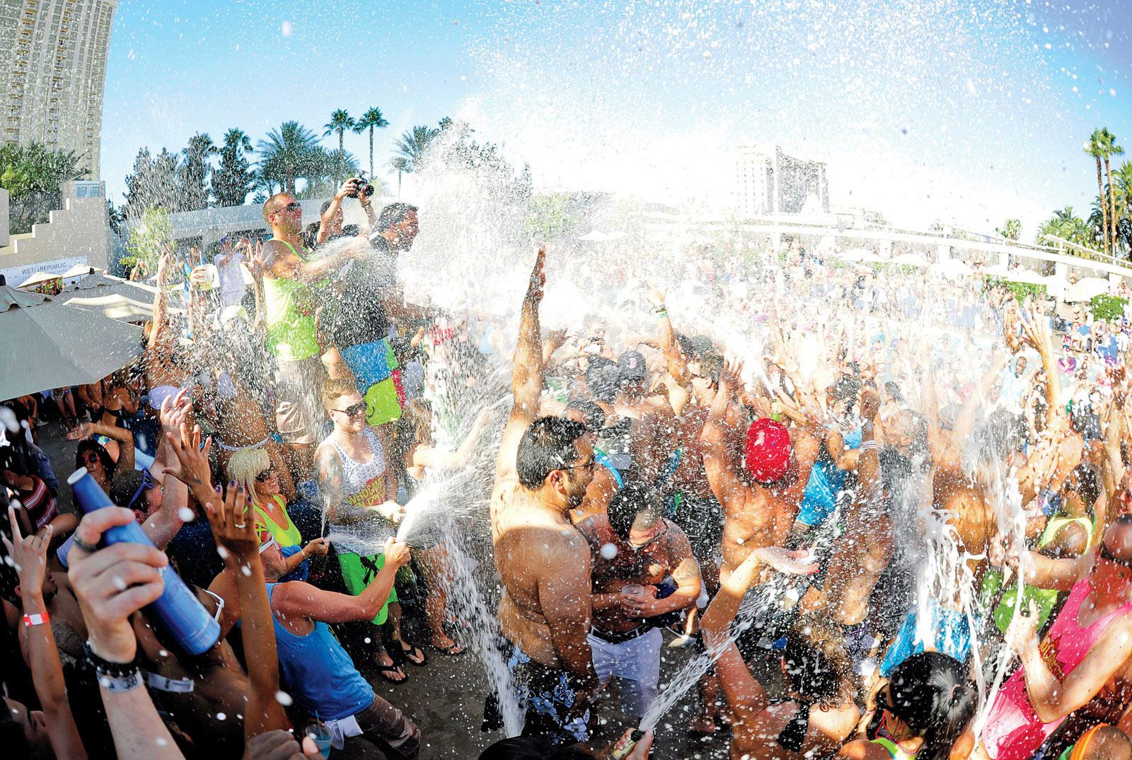 tis the season of pool and club job fairs las vegas weekly tis the season of pool and club job fairs las vegas weekly