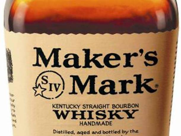 Maker's Mark is taking plenty of heat over its decision to lower the alcohol content in order to satisfy global demand. But given that bourbon's ABV can range from 80 to 160, is this really that big a deal?