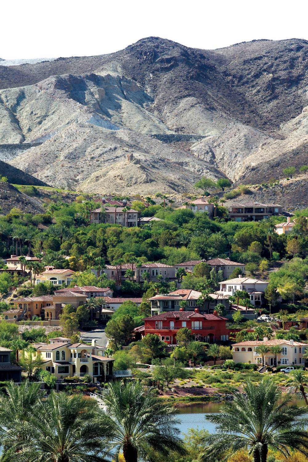City Of Henderson Nv >> 60 Things To Know About Henderson Las Vegas Weekly