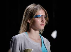 Some casinos have banned the use of Google Glass, but technology isn't going to stop advancing.