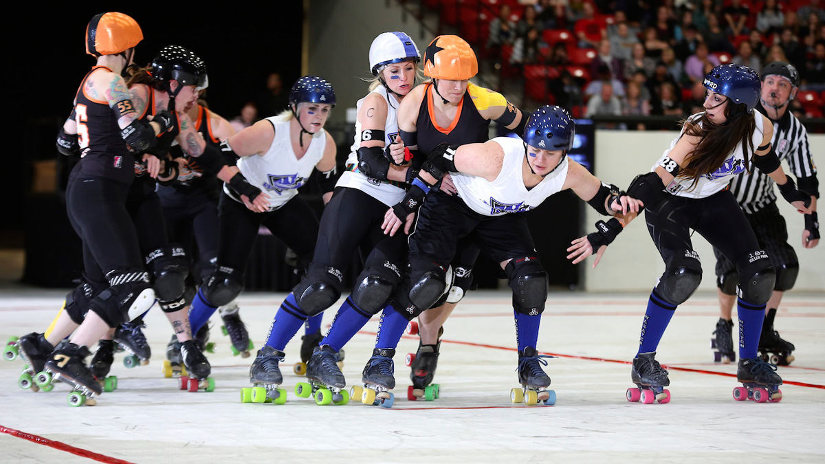 Roller skates las vegas - Roller Skates Las Vegas 34