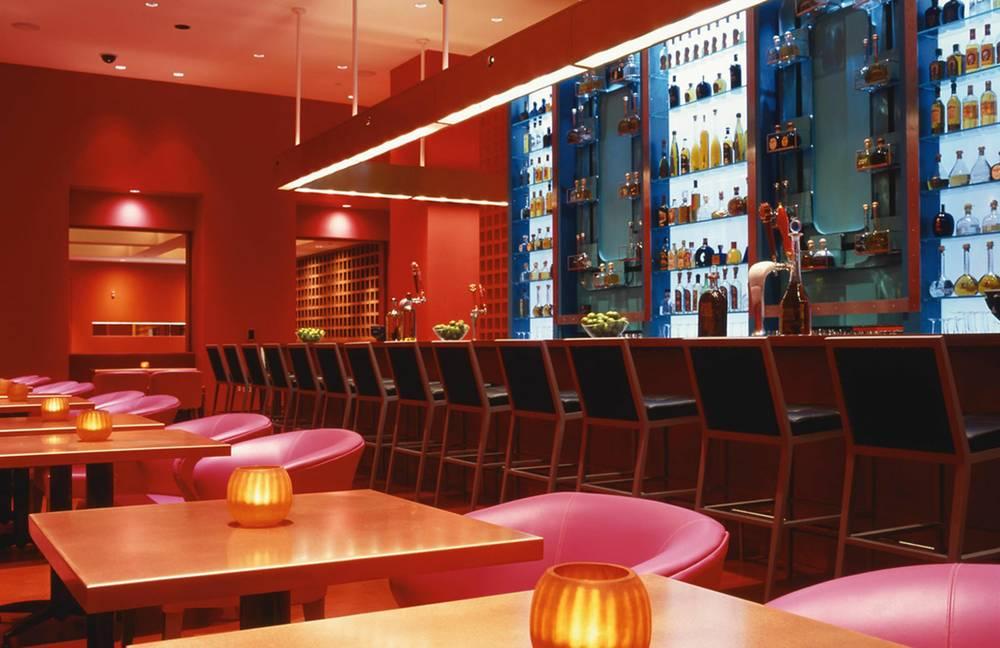 Las Vegas Weekly Restaurant Reviews Strip