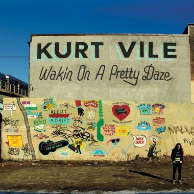 Spencer Patterson, Mike Prevatt and Annie Zaleski rank their favorites, from Kurt Vile and Vampire Weekend to … Fall Out Boy?!